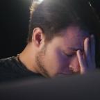 L'anxiété selon le regard d'une orthopédagogue
