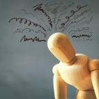 L'anxiété selon le regard d'une enseignante en adaptation scolaire