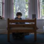 Comment stimuler la lecture, l'écriture et les mathématiques chez mon enfant?