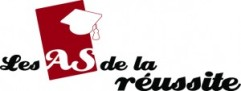 Logo-AS-de-la-réussite-300x113