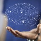 Qu'est-ce qu'une évaluation en neuropsychologie et pourquoi consulter?
